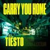 Carry You Home feat StarGate Aloe Blacc Single