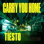 songs like Carry You Home (feat. StarGate & Aloe Blacc)