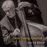 Dave Young Quartet - Riot