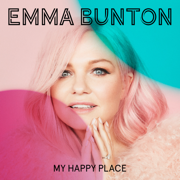 My Happy Place - Emma Bunton