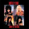 Shout at the Devil - Mötley Crüe