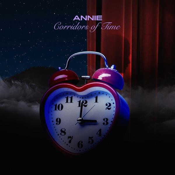 Corridors of Time - Single
