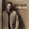 Happy Anywhere (feat. Gwen Stefani) - Blake Shelton lyrics