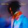 Download Lifestyle - Fireboy DML Mp3