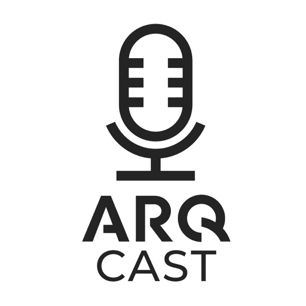 The Arqcast