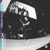 Follow You Anywhere (feat. Kristian Stanfill) [Radio Version] - Single