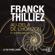 Franck Thilliez - Au-delà de l'horizon et autres nouvelles