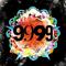 9999 - THE YELLOW MONKEY