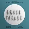 Darrell Bricker & John Ibbitson - Empty Planet: The Shock of Global Population Decline (Unabridged) artwork