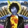 Yarol Poupaud - Hot Like Dynamite