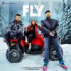 Fly - Badshah, Amit Uchana & Shehnaaz Gill mp3