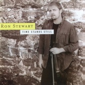 Ron Stewart - The Girl I Love Don't Pay Me No Mind