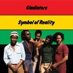 Gladiators - Symbol of Reality Version