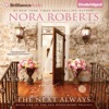 The Next Always: Inn BoonsBoro Trilogy, Book 1 (Unabridged) iphone and android app
