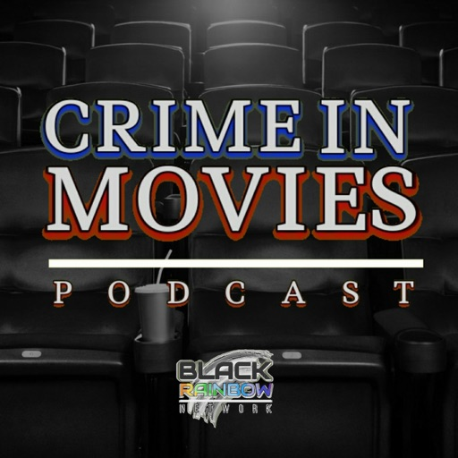 Cover image of Crime In Movies