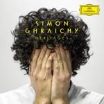 Simon Ghraichy - 7 danzas cubanas tipicas: 6. La 32
