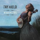 Fay Hield - Cruel Mother