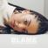 Grace Carter & Jacob Banks Blame - Grace Carter & Jacob Banks