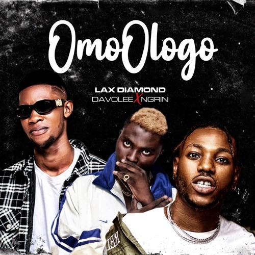 Omo Ologo (feat. Davolee & Ngrin) Image