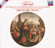 Sir Georg Solti, Chicago Symphony Orchestra, Chicago Symphony Chorus & Margaret Hillis