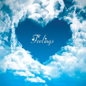 Various Artists - Feelings