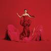 Selena Gomez & Rauw Alejandro - Baila Conmigo portada