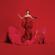 Baila Conmigo - Selena Gomez & Rauw Alejandro