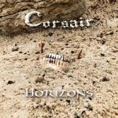 Corsair - Relinquish