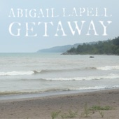 Abigail Lapell - Down by the Water
