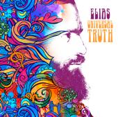 Street Light Elias - Elias