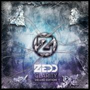 EUROPESE OMROEP   Spectrum (feat. Matthew Koma) - Zedd
