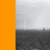 Portico Quartet & Hania Rani - Nest (Portico Quartet Remix) artwork