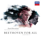 Symphony No. 5 in C Minor, Op. 67: IV. Allegro artwork