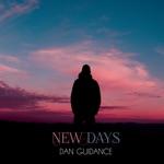 Dan Guidance - Brighten Up