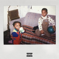 My Brother's Keeper (Long Live G) Album Reviews