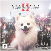Edm's Last Hope II  EP-Lil Hank