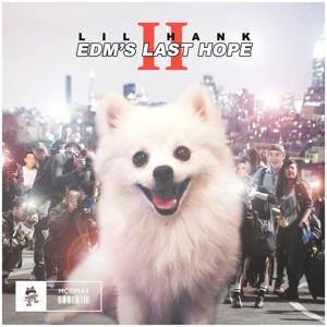 Edms Last Hope II - EP