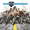 Doll Domination (Deluxe), The Pussycat Dolls