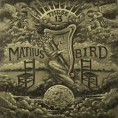 Andrew Bird;Jimbo Mathus - Sweet Oblivion