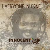 Innocent Reggae Band - Arm Yourself