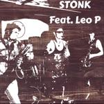 Moon Hooch - Stonk (feat. Leo P)