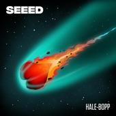 Hale-Bopp - Single