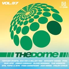 The Dome Vol. 97