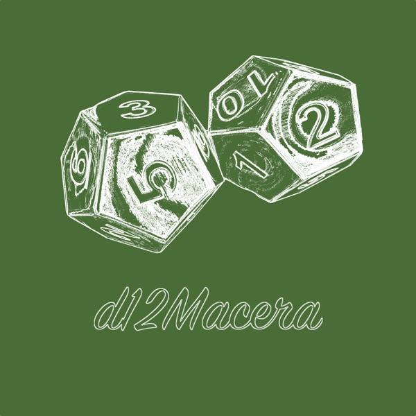 d12Macera