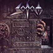 Sodom - An Eye for an Eye
