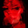 KAZKA - CRY artwork