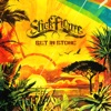 Stick Figure - Choice Is Yours (feat. Slightly Stoopid)