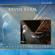 Safe In Your Embrace - Kevin Kern