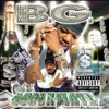 B.G. - Hennessy & Xtc (feat. Big Tymers)
