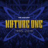 Nature One: The History (1995 - 2019)
